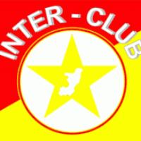Women Interclub Brazzaville