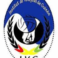 Women VBC Friguiagbé