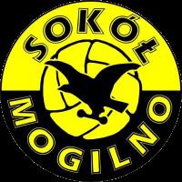 Women MKS Sokół Mogilno