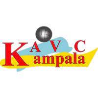 Women Kampala VC