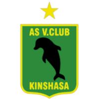 Women Vita Club Kinshasa