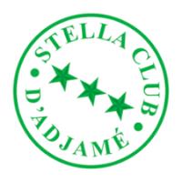 Women Stella Club d'Adjamé