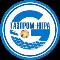 Gazprom-Ugra Surgut