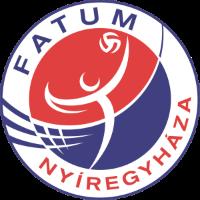 Women Fatum Nyíregyháza