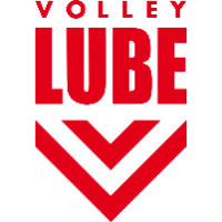 Volley Lube