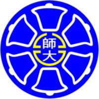 Men National Taiwan Normal University