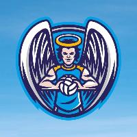 Anioły Toruń