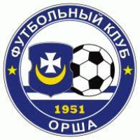 VK Orsha