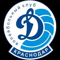 Dynamo Krasnodar