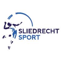 Sliedrecht Sport II