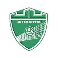 OK Smederevo U21