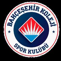 Women Fethiye Bahçeşehir Koleji Spor Kulübü