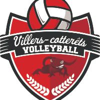 Villers-Cotterêts VB