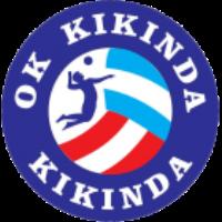 Women OK Kikinda