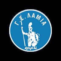 Women GS Lamias