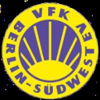 Women VFK Berlin-Südwest