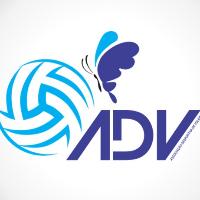 Women Associação Desportiva de Voleibol - ADV