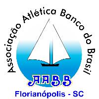 Women AABB Florianópolis