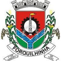 Women APAV Forquilhinha