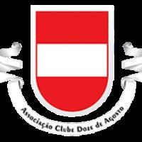 Women Clube Doze de Agosto