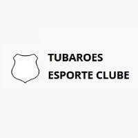 Women Tubarões Esporte Clube