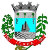 FME/Içara