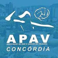 APAV Voleibol Concórdia