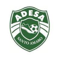 ADESA/Santo Amaro