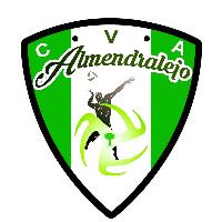CV Almendralejo