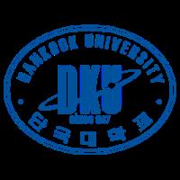Women Dankook University
