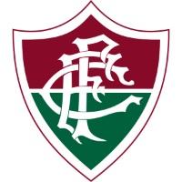 Women Fluminense U21