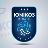 Women Ionikos Nikaias