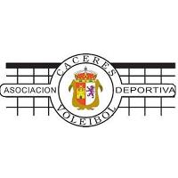 Extremadura Cáceres PH