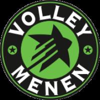Decospan Volley Team Menen