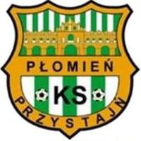 KS Płomień Przystajń