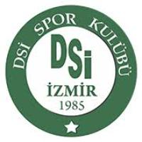 Women İzmir DSİ Spor