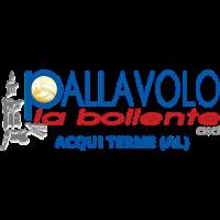 Pallavolo La Bollente
