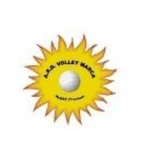Volley Marca Paese