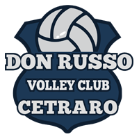 Don Russo Volley Club Cetraro