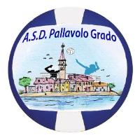 ASD Pallavolo Grado