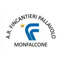 AR Fincantieri Pallavolo Monfalcone