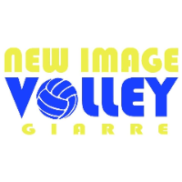 New Image Volley Giarre