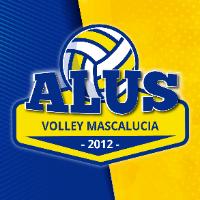 ALUS Volley Mascalucia