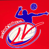 Luck A.S. Volley