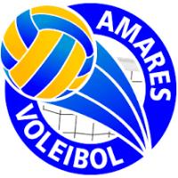 Amares Volei U21