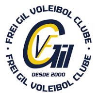 Frei Gil VC U21