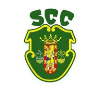 SC Caldas U21