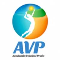 Ac. Voleibol de Praia U21