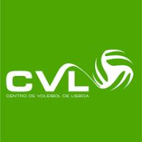 CV Lisboa U21