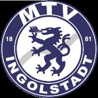 MTV 1881 Ingolstadt